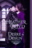 Desire by Design book summary, reviews and downlod