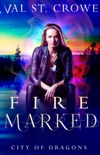 Fire Marked book summary, reviews and download