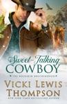 Sweet-Talking Cowboy