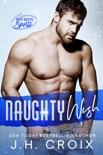 Naughty Wish book summary, reviews and downlod