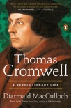 Thomas Cromwell book summary, reviews and downlod