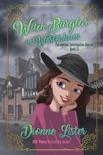 Witch Burglar in Westerham: Paranormal Investigation Bureau Book 12 book summary, reviews and downlod