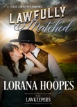 Lawfully Matched book summary, reviews and download