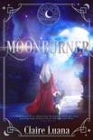 Moonburner book summary, reviews and download