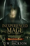 Inexperienced Mage book summary, reviews and download