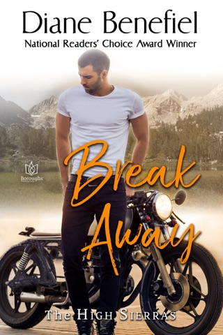 Break Away by Smashwords, Inc. book summary, reviews and downlod
