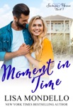 Moment in Time book summary, reviews and downlod