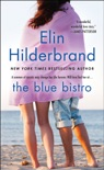 The Blue Bistro book summary, reviews and downlod