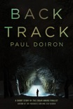 Backtrack book summary, reviews and download