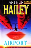 Airport book summary, reviews and downlod