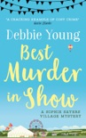 Best Murder in Show book summary, reviews and download