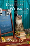 Careless Whiskers book summary, reviews and download