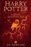 Harry Potter i Kamień Filozoficzny book summary, reviews and downlod