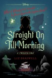 Straight On Till Morning book summary, reviews and downlod