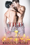 Tied With Me book summary, reviews and downlod