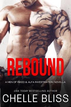 Rebound E-Book Download