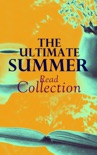 The Ultimate Summer Read Collection book summary, reviews and downlod