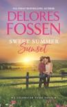 Sweet Summer Sunset book summary, reviews and downlod