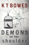 Demons on Her Shoulder book summary, reviews and downlod