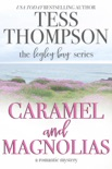 Caramel and Magnolias book summary, reviews and downlod
