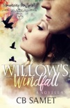 Willow's Windfall (a novella) book summary, reviews and download