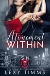 Atonement Within book summary, reviews and download