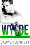 Wylde e-book Download
