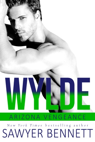 Wylde E-Book Download
