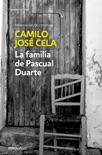 La familia de Pascual Duarte descarga de libros electrónicos
