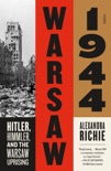 Warsaw 1944 book summary, reviews and download