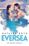 Eversea: Une Histoire D'Amour book summary, reviews and downlod