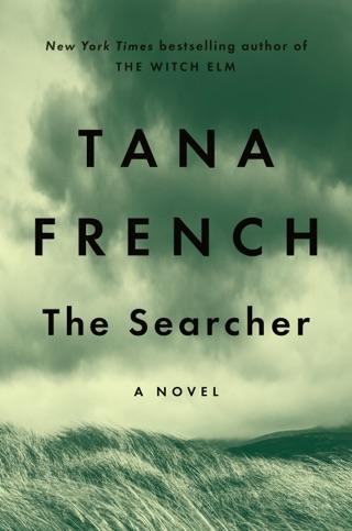 The Searcher E-Book Download