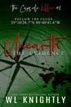 Unearth the Evidence book summary, reviews and downlod