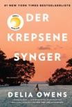 Der krepsene synger book summary, reviews and downlod