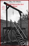 The Gallows on Hell Hill Island book summary, reviews and download