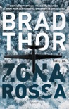 Zona Rossa book summary, reviews and downlod