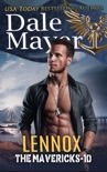 Lennox book summary, reviews and download