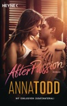 After passion book summary, reviews and downlod