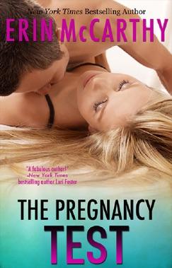 The Pregnancy Test E-Book Download