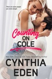 Counting On Cole book summary, reviews and download