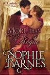 More Than A Rogue book summary, reviews and downlod