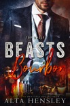 Beasts & Bourbon book summary, reviews and downlod