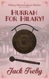 Hurrah For Hilary!