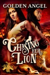 Chasing Her Lion book summary, reviews and downlod
