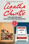 The Secret of Chimneys & A Murder is Announced Bundle book summary, reviews and download