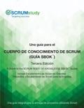 Una guía para el Cuerpo de conocimiento de Scrum (Guía SBOK) – 3ª Edición book summary, reviews and download