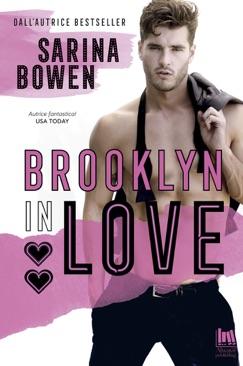 Brooklyn in Love E-Book Download