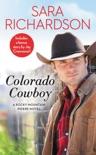 Colorado Cowboy book summary, reviews and download