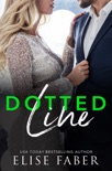 Dotted Line book summary, reviews and downlod