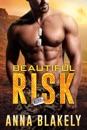Beautiful Risk